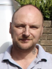 Jason Chapman Tiling, Painting & Decorating's profile photo