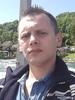 Hektor's profile photo
