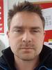 ELECTRAFIX UK's profile photo