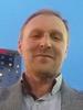 Extensions. Loft conversions.'s profile photo