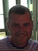 M&H Builders's profile photo