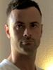 JG glazing's profile photo