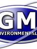 GM Environmentals's profile photo