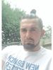 AB Renovations UK's profile photo
