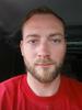 MG Contractors's profile photo