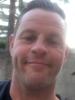 CALL Construction's profile photo