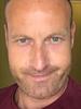 Frank Bradley's profile photo