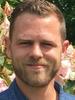 RF Gas Services's profile photo