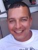 R.A.W Builders & Son's profile photo