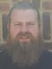 viking services's profile photo