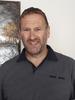 Mike Stenton Plasterer's profile photo