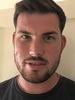 Mark Simmons Flooring & Handyman Services's profile photo