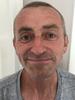Paul Galbraith groundworks's profile photo