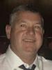 Stanton Joinery's profile photo