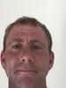 MANDS ROOFERS's profile photo