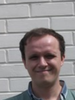 Daniel Bennett's profile photo