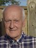Roger Macleod's profile photo