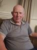 Alan Napier Joinery's profile photo