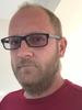 Exterior improvements's profile photo