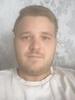 Elliotts construction ltd's profile photo