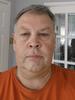 Aber Locksmith Services Ltd's profile photo