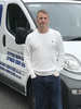 Complete Plastering and Decorating Services's profile photo