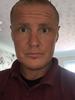 Fleet Heat's profile photo