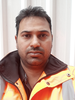 Ikbal singh's profile photo