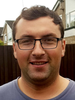 Plasterer's profile photo