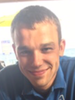 Ryan soane's profile photo