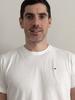 DB plastering's profile photo