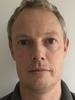 CAJ Electrical's profile photo