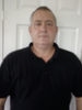 Jay's handyman's profile photo