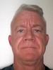 JW Surveys's profile photo
