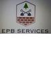 EPB Services's profile photo