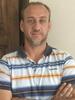 Rickie petchey's profile photo