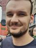 Laukee Decor's profile photo
