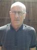 S.GB handyman services's profile photo