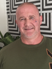 Bennetts carpets's profile photo