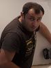 Giorgi's profile photo