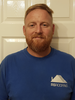 Townley roofing's profile photo