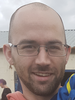 Seamus Beaton Joinery Services's profile photo