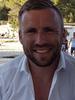 DemStrip Services Ltd's profile photo