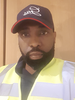 SKY GAS LIMITED's profile photo