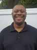 AAAT HEATING AND GAS SERVICES's profile photo