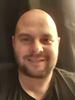 PLUMB SPARK's profile photo