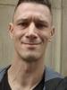 Trueflow Plumbing Services's profile photo