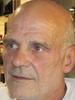 stevecarterservices Ltd's profile photo