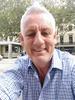 Stephen walker's profile photo