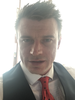 Windsor flooring's profile photo